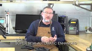 Choosing The Right Trigger For You Geissele Automatics And Alg Defense