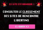 site libertain gratuit libertin libertine