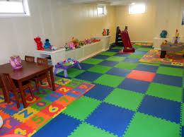 rubber floor tiles interlocking rubber floor tiles calgary kids playroom flooring