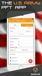 Top 10 Apps Like Navy Prt Calculator Us Navy Pfa