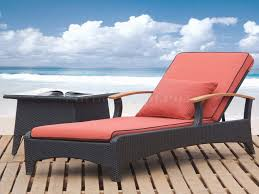 chaise lounge chair outdoor. Chaise Lounge Chair Outdoor Lovely Folding Chairs Wood Patio I