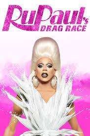 Rupauls Drag Race Tv Series 2009 Imdb