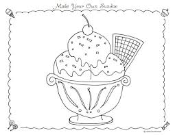 Small Picture Coloring Page Cartoon Printable Coloring Pages Book Art Part 33