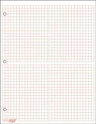18 4 Quadrant Graph World Wide Herald