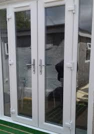 bridge of weir houston kilmalcolm kilbarchan johnstone howwood double single triple glazing repair windows window sash velux pvc aluminium broken misted