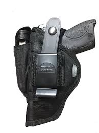 details about holster for browning buck mark camper with 5 5 barrel