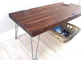 butcher block dining table. Butcher Block Table Legs Fancy Dining Room Decoration Using Ideas Minimalist Furniture .