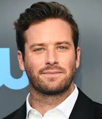 Armie hammer's ex elizabeth chambers wrote a full statement on instagram saying she was armie hammer's wife reportedly filed for divorce after he accidentally sent raunchy texts meant for someone. Armie Hammer Serial Killer Conspiracy Theory Actor Linked To Remains Of 3 Women Missing California Mom