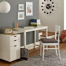 buy office desk natural. Buy John Lewis Loft Office Furniture From Our Ranges Range At Lewis. Desk Natural