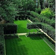 formal garden design formal garden design ideas formal garden ideas australia formal garden design