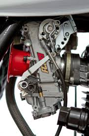 58 best custom motorcycle parts images