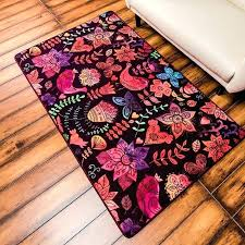 colors rugs image of pattern colorful solid color bright colored green area awesome paisley rug or colors rugs pictorial rug with outstanding bright