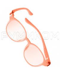 <b>Детские компьютерные очки Xiaomi</b> Roidmi Qukan (оранжевый ...