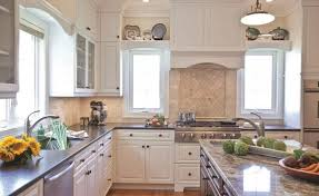 50 amazing kitchen countertops that you can use to make your countertops efficient