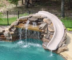 natural swimming pool diy
