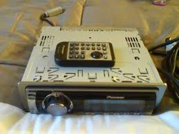 the bose radio replacement th infiniti i30 96 99 maxima forums so i just want to make sure i m doing this right i have a 1997 i30 the premium sound system and i m attempting to replace it a pioneer
