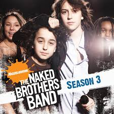 Watch naked brothers band mystery girl