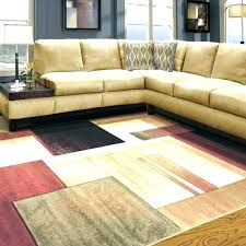 area rug over carpet in living room livg rugs on