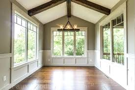 Vaulted ceiling wood beams Exposed Beams Full Size Of Installing Faux Beams On Cathedral Ceiling Wood Beam Ideas Photos Ceilings Decorating Enchanting 420datinginfo Fake Beams Cathedral Ceiling Installing Faux On Wood Beam Ideas