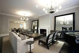 artisan de luxe rug home goods floor lamps best of area rugs inspiring home goods area artisan de luxe