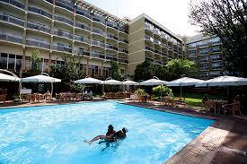 rebranding hotel rwanda into tourist destination com
