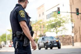 In many languages the spelling of an alphabet is to provide correct information between people with a different language background one might use a spelling alphabet, where every letter. Decoding Public Safety Culture Police Radio Codes