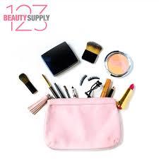 makeup essentials every beginner needs