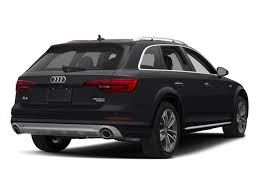 2018 audi a4. plain 2018 new 2018 audi a4 allroad prestige and audi a4