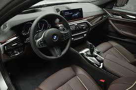 2018 bmw 540i. delighful 540i blocking ads can be devastating to sites you love and result in people  losing their jobs negatively affect the quality of content and 2018 bmw 540i