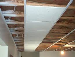 suspended ceiling lighting options. 39 best ceiling images on pinterest basement ideas dropped and drop tiles suspended lighting options