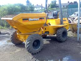 dumper barford dumper wiring diagram at Barford Dumper Wiring Diagram