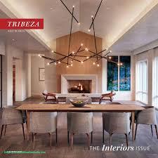 architecture interior design salary. Interior Designer Galway Cost Luxury New Design Salary Ireland Architecture A