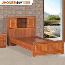 Bedroom Latest Furniture 2017 Designs Pakistan Bedroom Furniture