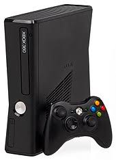 Xbox 360 Models Chart List Of Xbox 360 Retail Configurations Wikipedia