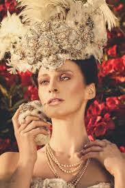 bridal makeup artist edinburgh jpg