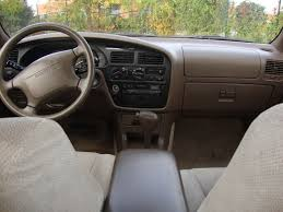 1995 Toyota Camry Xle - news, reviews, msrp, ratings with amazing ...