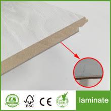 laminate flooring with pad. 12mm EVA Pad Handscraped Laminate Flooring With