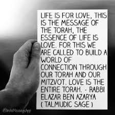 Jewish Inspirational Quotes