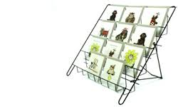 Pegboard Display Stands Uk Countercardstands100jpg 63