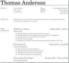 Free Create A Resume Fascinating Create An Resume Llun