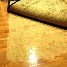 latex backed area rugs washable area rugs latex backing washable area rugs latex backing s s machine latex backed area rugs