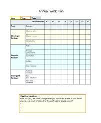 Free Excel Schedule Template Panel Homework For Online – Onbo Tenan