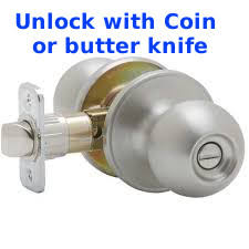 open locked bathroom door with hole. how to unlock privacy knob lock open locked bathroom door with hole