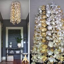 paperflowerychandelier