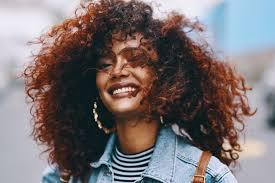 23 best s for frizzy hair 2021