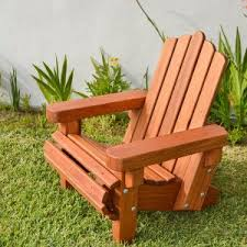 adirondack chairs costco uk. all images adirondack chairs costco uk d