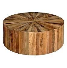 metal drum table metal drum accent tables metal drum table round metal drum coffee table metal