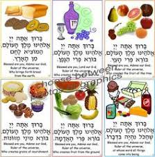 Brachot Chart 14 Best Hebrew Calligraphy Images Jewish Art Learn Hebrew