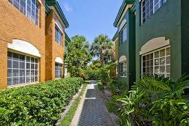 apartments in palm beach gardens. Simple Gardens Throughout Apartments In Palm Beach Gardens O