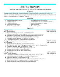 Ups Package Handler Job Description Resume Package Handler Pay Ups Package Handler Job Description Resume 2